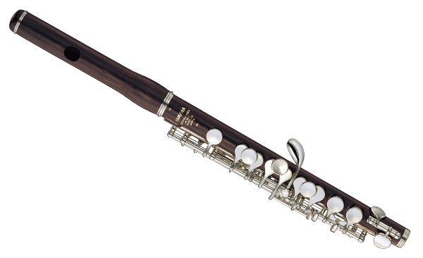 The piccolo it s history and development neil thomas 39 s for Housse flute traversiere