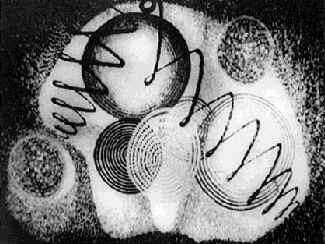 abstract animation history essay