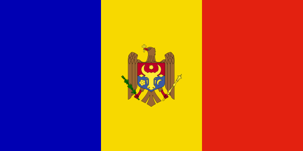 Image:Flag of Moldova svg - Wikipedia, the free encyclopedia
