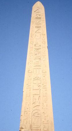 aportaciones culturales de egipto yahoo dating
