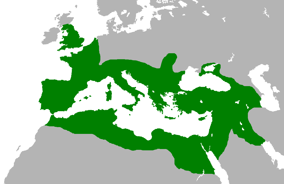 to what extent did augustus restore The command of these provinces basically gave him control over all of the roman legions augustus' objective of achieving peace by using the provinces he controlled was seen as acceptable by the roman public, in a time of crisis and instability many believe that augustus did generally want to restore.