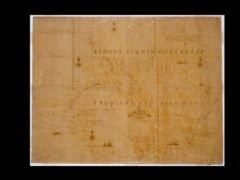 acd2fb411 The Abel Tasman map 1644, also known as the Bonaparte Tasman map. This map