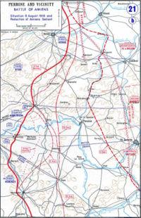 Battle of Amiens on battle of pozieres, battle of hazebrouck, battle of somme 1916, battle of amiens 1918, battle of ancre 1918, battle of sari bair, battle of gallipoli 1915, battle of bailleul, battle of cantigny, battle of passchendaele, battle of somme 1918, battle of arras, battle of cambrai, battle of hindenburg line,