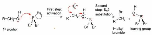 Phosphorus Tribromide