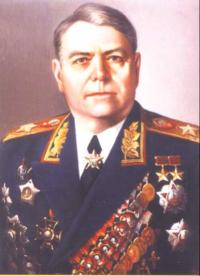 Resultado de imagen de Aleksandr Vasilievsky