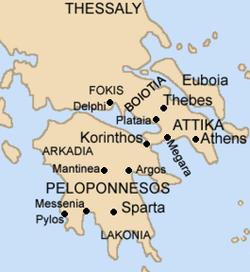 Corinthian War