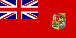 821ecefd30d History. The Red Ensign was South Africa s de facto national flag 1910-1928.