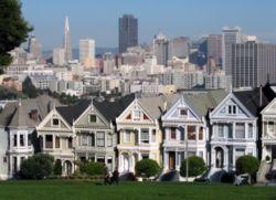 San Francisco a598cdda9