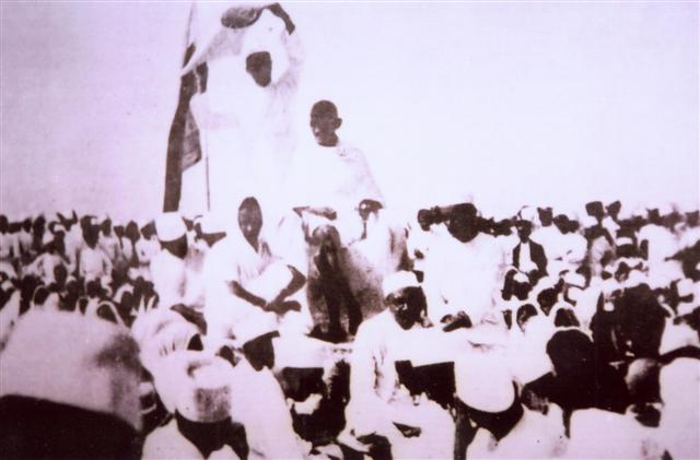 a history of ahmedabad satyagraha in 1917 in india Posts about history of champaran for ahmedabad 22nd jun 1917 the satyagraha champaran history champaran india champaran.