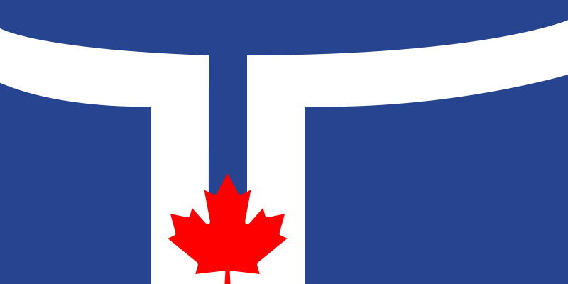 best and worst city flags what does your city s flag look like