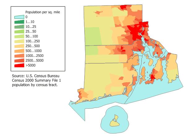image rhode island population map png