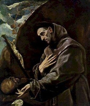 Orthodox Christian Monasticism