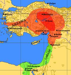1180s BC
