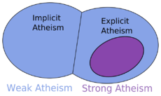 a comparison of implicit and explicit Comparative advertising : implicit comparison, explicit comparison it involves comparative advertising where two or more named or recognisable brands of the same product class are compared and comparison is made in terms of one or more product attributes.