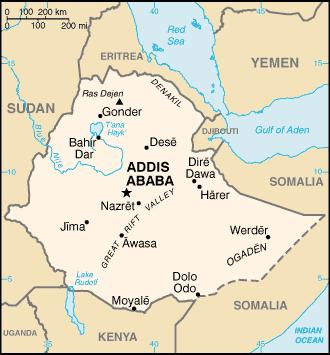 etiopia kart Image:Ethiopia.png   Wikipedia, the free encyclopedia etiopia kart