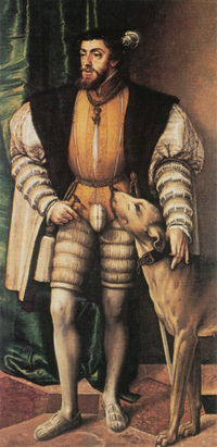 why is hernan cortes famous