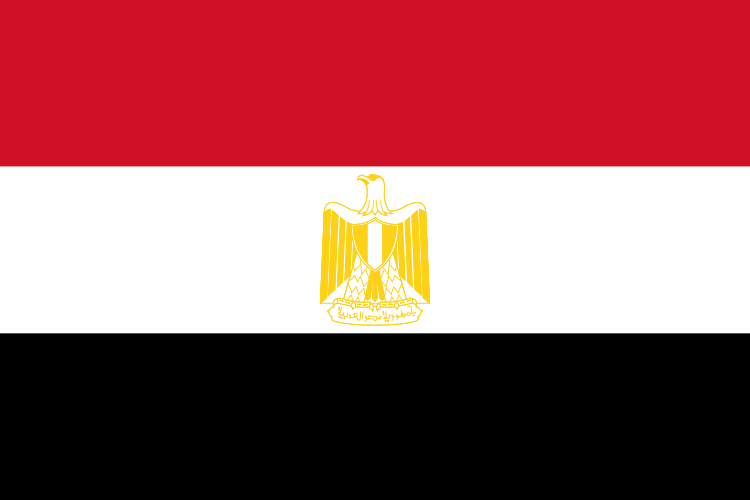 Image:Flag of Egypt.svg - Wikipedia, the free encyclopedia Official Argentina Flag