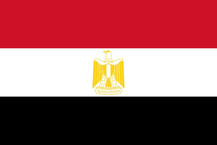 Image:Flag of Egypt.svg