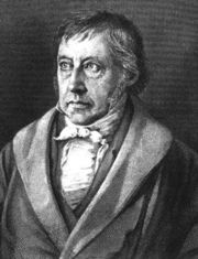 hegel theory of human history Links / georg hegel, idealism philosophy & philosophers metaphysics: problem of one and the many - brief history of metaphysics and solutions to the fundamental problems of uniting the one and the many, infinite and the finite, eternal and the temporal, absolute and relative, continuous and discrete, simple and complex, matter and universe.