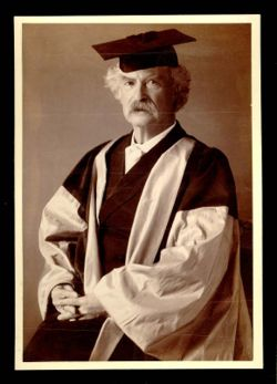 mark twain incident in the philippines 1924 He wrote incident in the philippines, posthumously published in 1924, in response to the moro crater massacre, in which six hundred moros were killed in recent years, there have been occasional attempts to ban huckleberry finn from various libraries, because twain's use of colour offends some people.