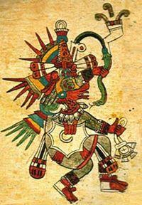 Risultati immagini per Quetzalcoatl